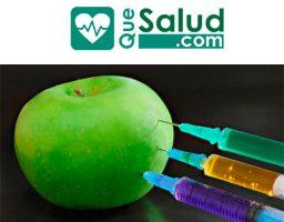 Las-cinco-frutas-y-verduras-más-empapadas-de-pesticidas-evitarlas