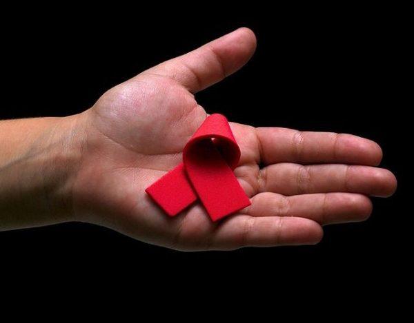 Mitos y verdades sobre el VIH