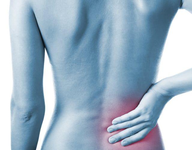 Pielonefritis: causas, tipos y tratamientos