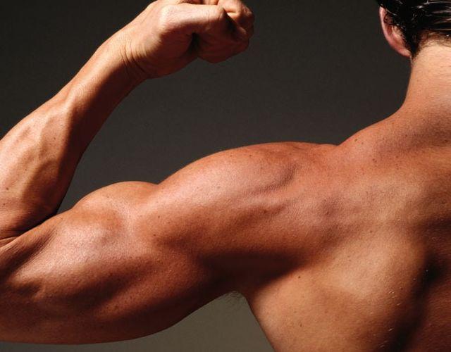 Síntomas de testosterona baja