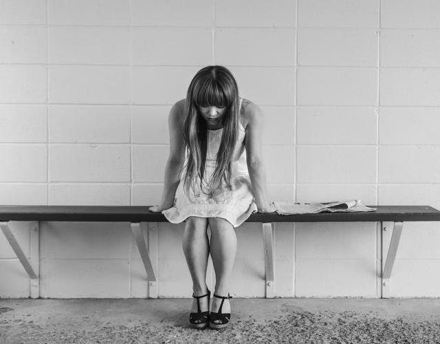 Trastorno esquizoafectivo: causas, síntomas y tratamientos