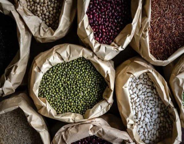 beneficios para la salud del arroz rojo