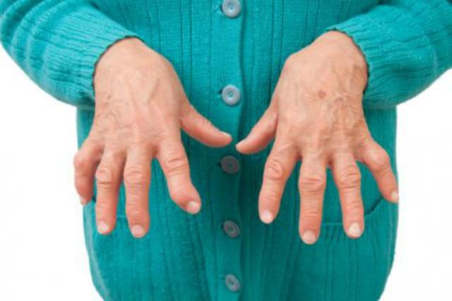 causas de linfocitos bajos
