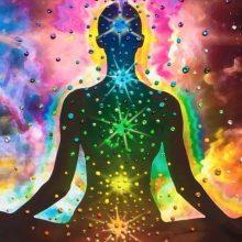 cómo usar los mantras para meditar
