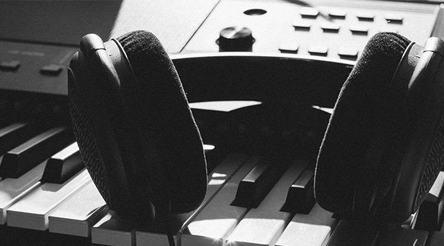 Descubre la musicoterapia