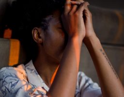 mitos sobre el estrés