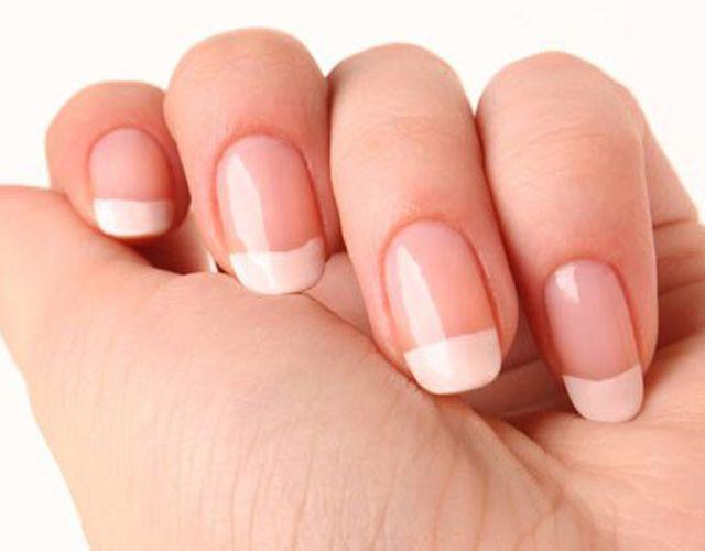 5 Remedios para endurecer las uñas