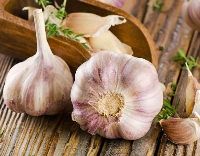5 remedios naturales para tratar el papiloma