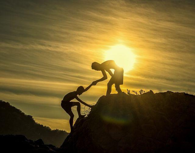 7 claves de la resiliencia