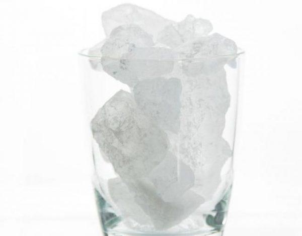 8 usos de la piedra de alumbre