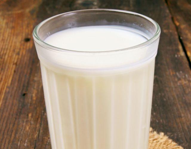 Beneficios de la leche de alpiste