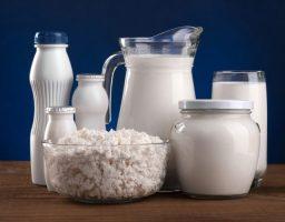 Beneficios de la leche evaporada