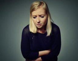 Cólico biliar: síntomas y tratamientos