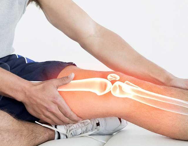 Causas de osteoporosis