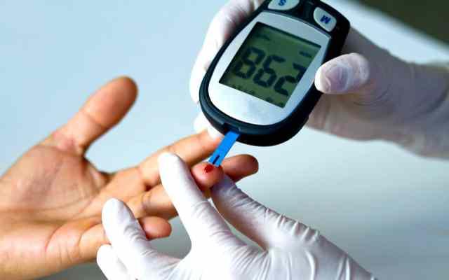 Cuáles son los valores normales de la glucosa en la sangre