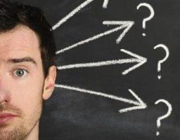 Diferencia entre carácter y temperamento