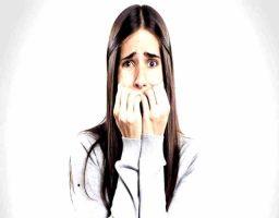 Ejercicios de relajación para la ansiedad