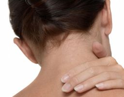 Los mareos cervicales y tratamientos