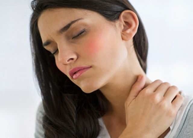 Lupus eritematoso sistémico: causas y tratamiento