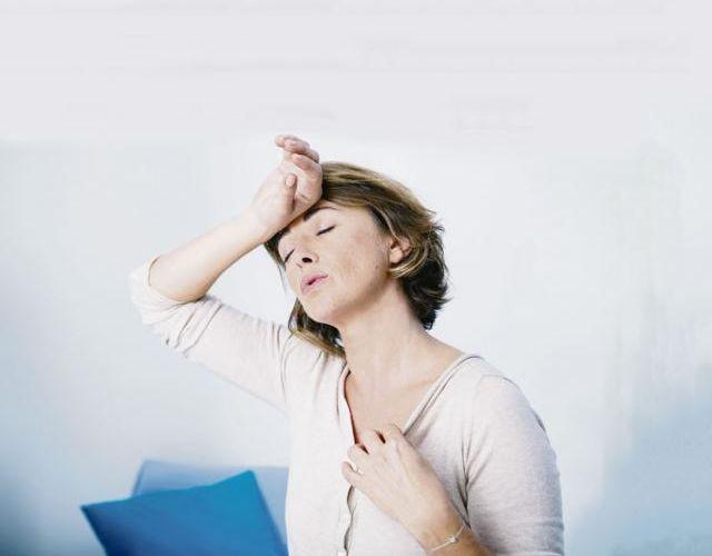 Premenopausia ¿Qué es? ¿Qué síntomas tiene?
