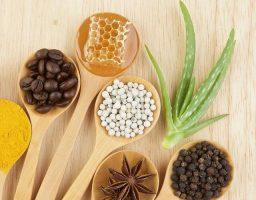 Remedios naturales para la gonorrea