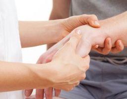 Síntomas de Parkinson en jóvenes