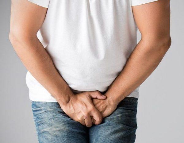 Síntomas de la uretritis