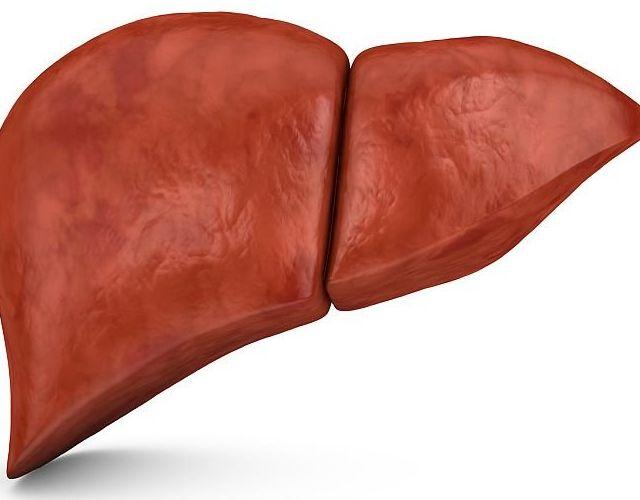 Tratamiento de la hepatitis B