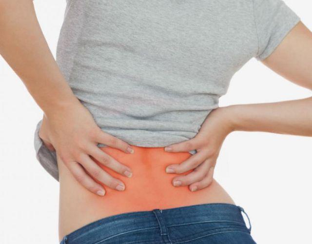 Trocanteritis: causas, síntomas y tratamiento