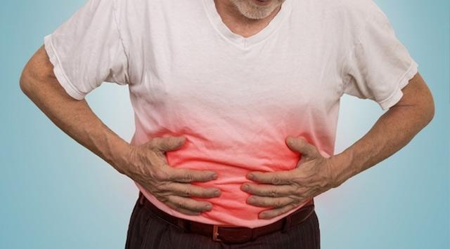 Cuidados básicos para la gastroenteritis