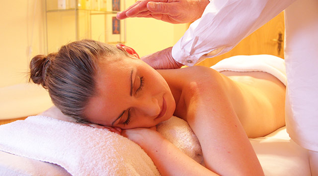4 mejores masajes anticelulíticos