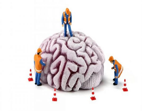 neurona espejo