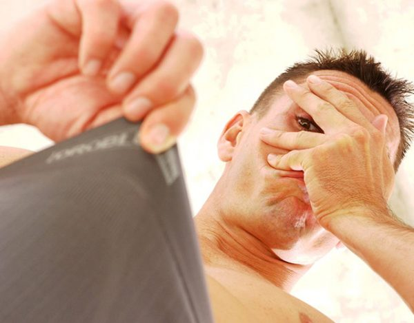 Tratamiento para pápulas perladas