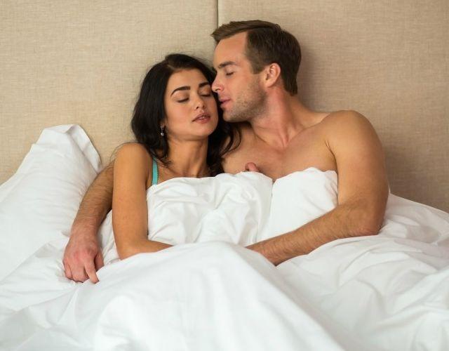 10 consejos para superar una crisis de pareja