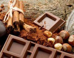 6 alimentos afrodisíacos