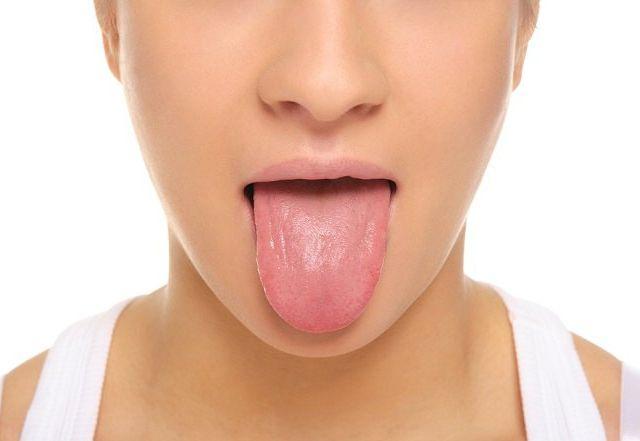 Cáncer de lengua síntomas y tratamiento