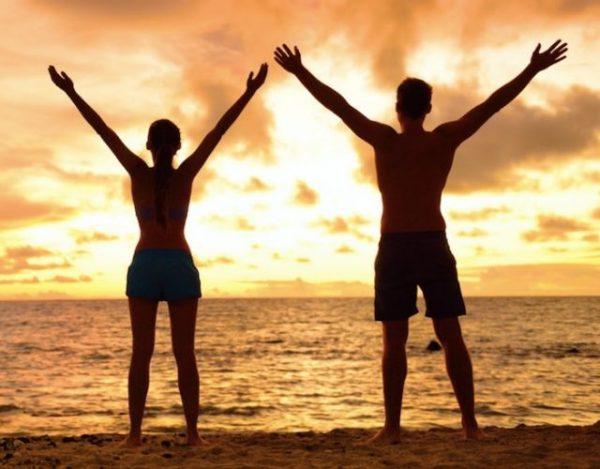 Cómo encontrar la paz mental