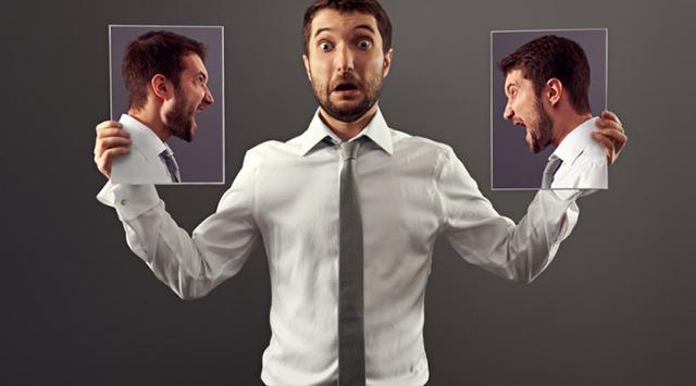 Autocrítica: problemas y consejos