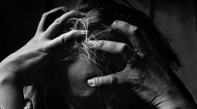 Ciclotimia, causas, síntomas y tratamiento