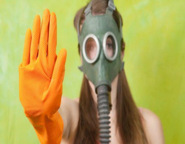 Cómo detectar gente tóxica