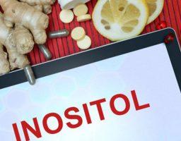 Beneficios del inositol