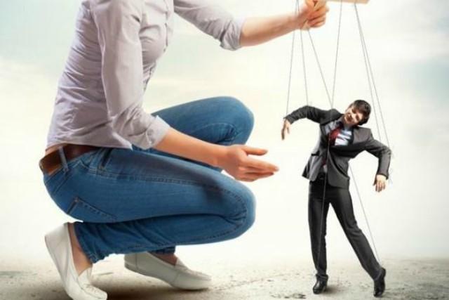 chantaje emocional: cómo no ceder