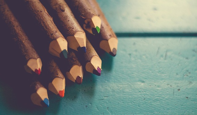 pintar para tu salud