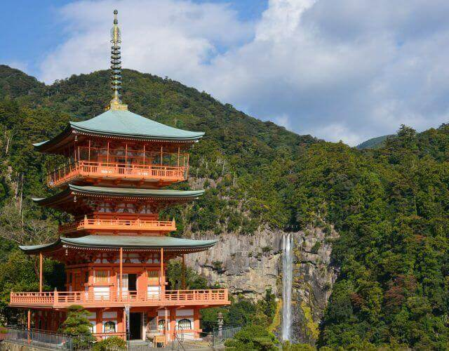 10 proverbios japoneses de amor