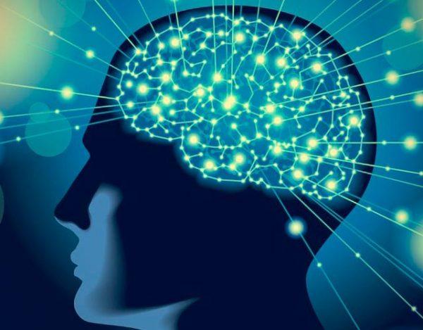9 libros de psicología para principiantes