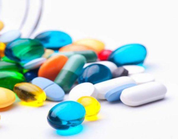 Ansiolíticos y sus efectos secundarios