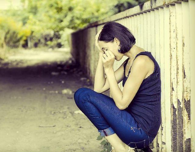 Consejos para superar el mal de amores