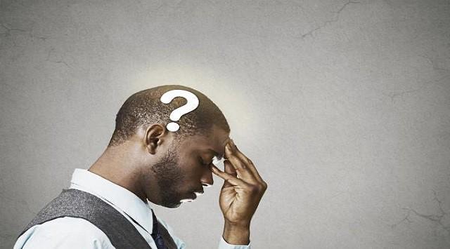 Qué es la disonancia cognitiva