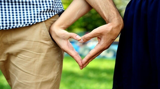 10 consejos para buscar una pareja compatible
