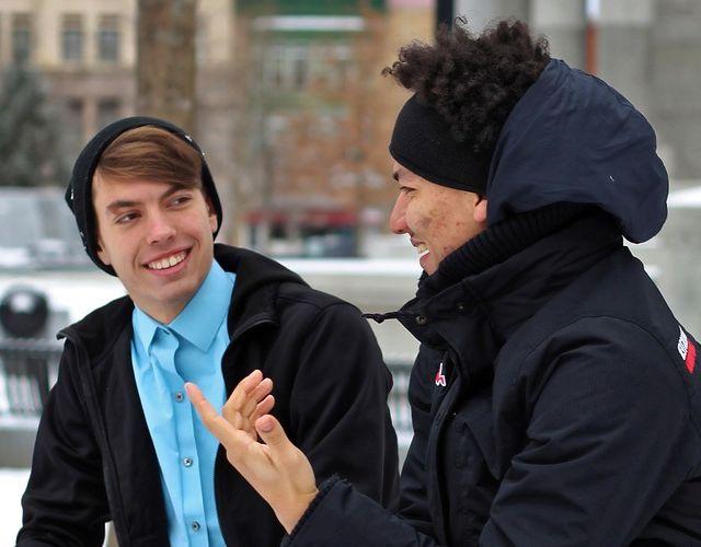 Técnicas para aprender a escuchar